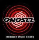 Onosel