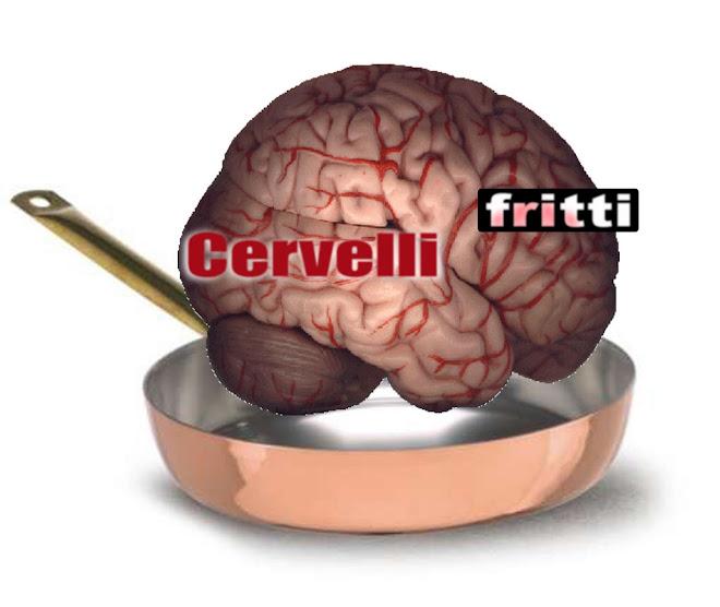 cervellifritti