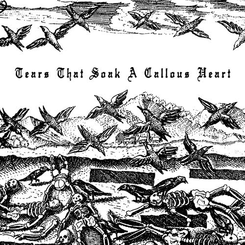 Moloch - Tears That Soak A Callous Heart