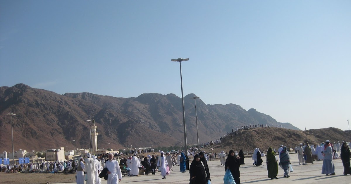 Bukit Uhud Madinah Check Out Bukit Uhud Madinah Cntravel