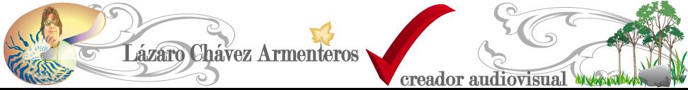 Lázaro Chávez Armenteros