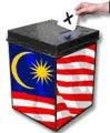 Suruhanjaya Pilihanraya Malaysia