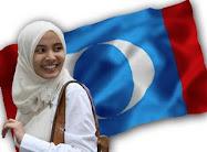 YB Nurul Izzah Anwar Ibrahim