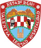 Escudo de Chihuahua