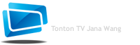 TV UP Network