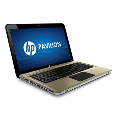 hp laptops 2011. HP Pavilion dv6-3108tu Laptop