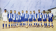 CAMPEO DE PORTUGAL 1921/1922