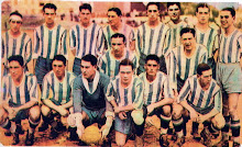 CAMPEO DA LIGA  1934/1935