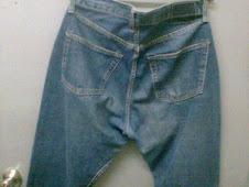 JEANS JAPAN FOR SALE
