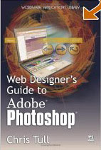 Download Free Web Design eBooks