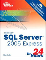 Download Free SQL Server eBooks