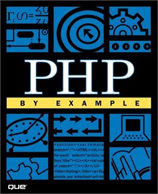 Download Free PHP eBooks