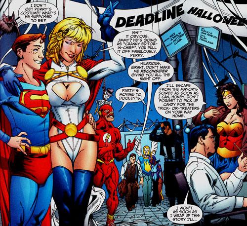 Sexi girl supergirl rape fanfic fucking