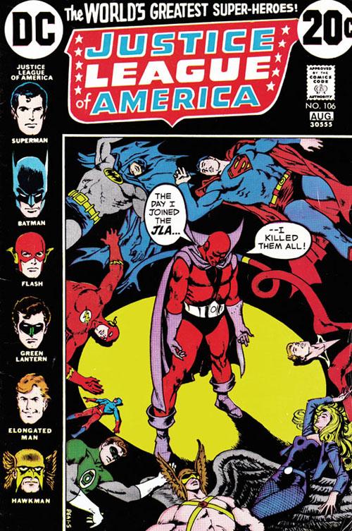 Classic Comic Covers - Page 3 JLA106%201