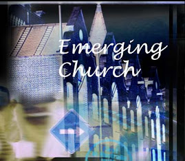 The Emerging Movement