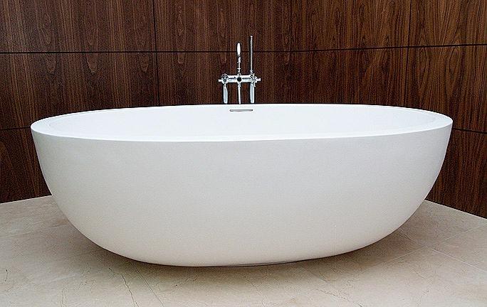 The Indigo Co Luxury Bathtubs