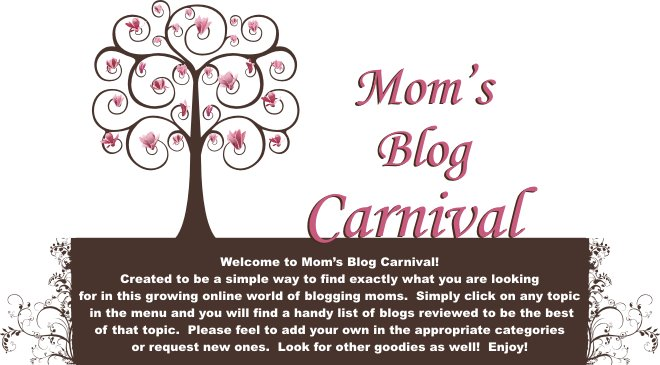 Moms Blog Carnival Dicks Store Coupon 10 Off And 50 Or More