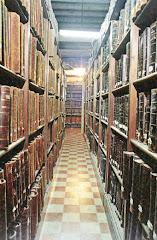 Archivo Gral Santa Fe