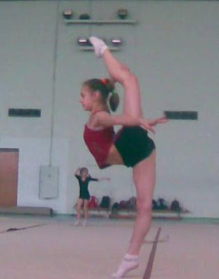 Videos of Girls Forced to Do Splits at Cheer Camp Lead to ...