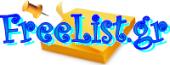FreeList.gr - Δωρεάν αγγελίες για όλους σε Ελλάδα και Κύπρο