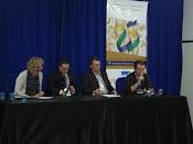 40ª Assembléia da Assemae - Uberaba/MG - 2010