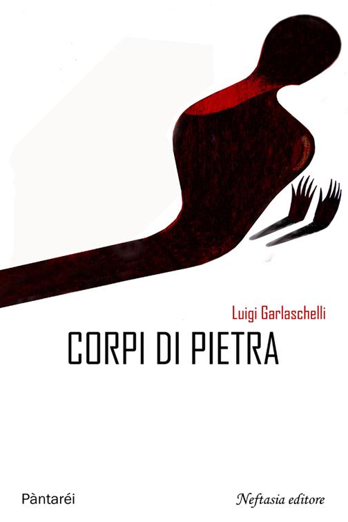 [CORPI+DI+PIETRA+copia.jpg]