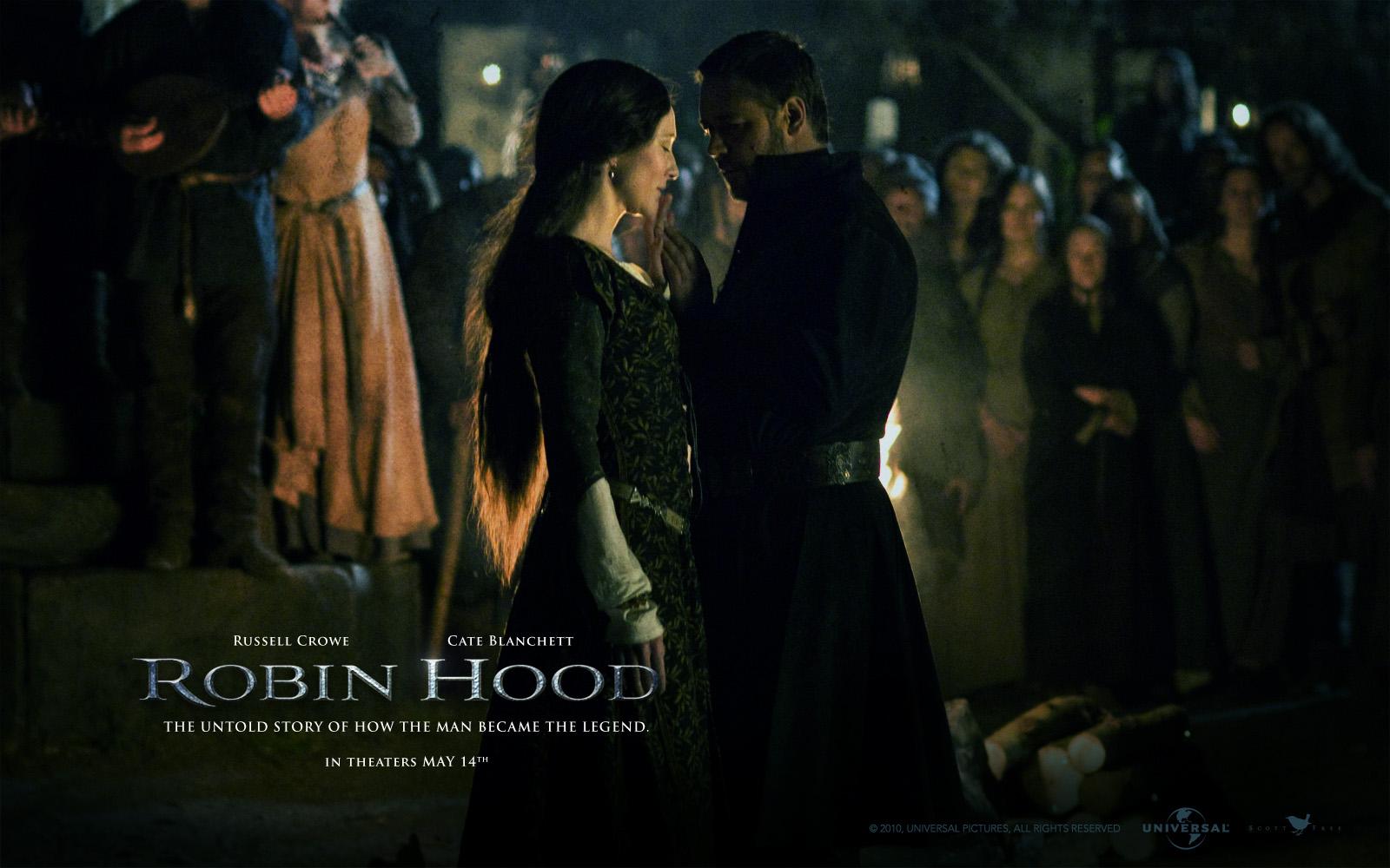 http://2.bp.blogspot.com/_M86n2v0usLk/TLHrdaJZvdI/AAAAAAAAFd0/17DpulouyMY/s1600/4-Robin_Hood-Cate_Blanchett-1600x1000-Movie_Wallpaper.jpg