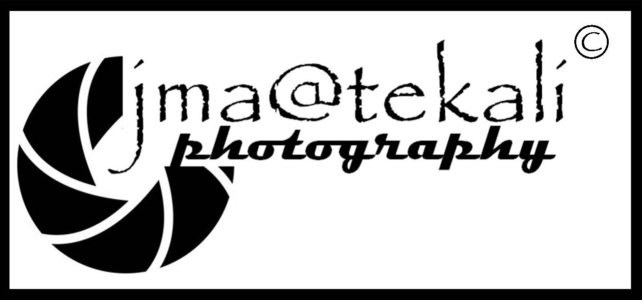 jma@tekali photography