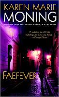 Faefever