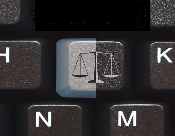 11 marzo auxilio judicial: