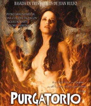Purgatorio (2008)
