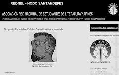 REDNEL Nodo Santanderes