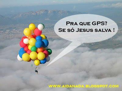http://2.bp.blogspot.com/_M8VShQkUUSU/SA9Twk162aI/AAAAAAAAAEk/55QsVpNdQuI/s400/padre%2Bcopy.jpg