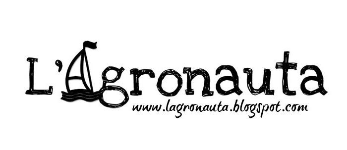 L'Agronauta