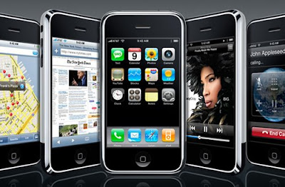 iphone = divacup