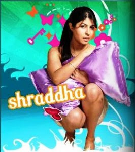 Shraddha haribhai wedding