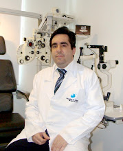Dr. Werthman Vilela