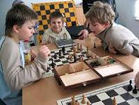 Aprender Xadrez