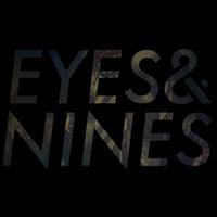 Trash Talk Eyes And Nines