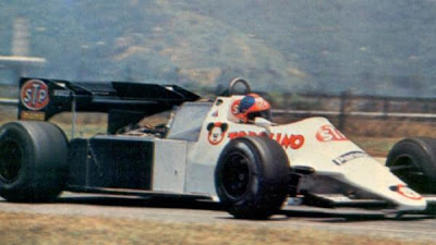 Fittipaldi+83.jpg