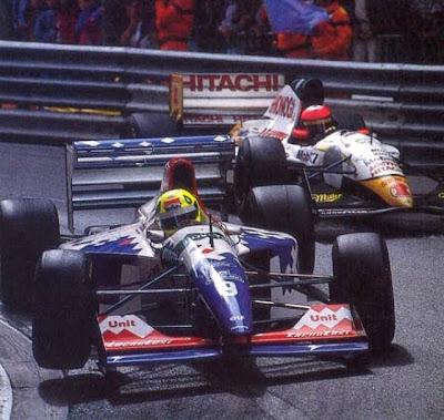 [Monaco+94+3.bmp]
