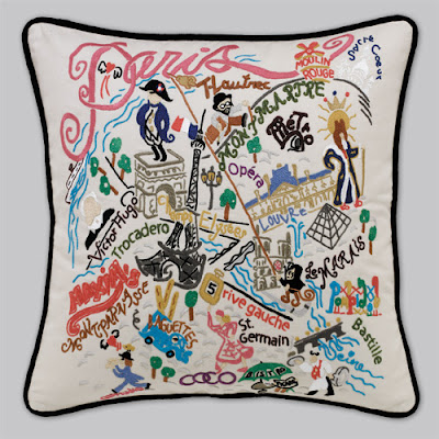 FSI Blog IP http://charlotterivers.blogspot.com/2010/11/home-amazing-embroidered-cushions.html