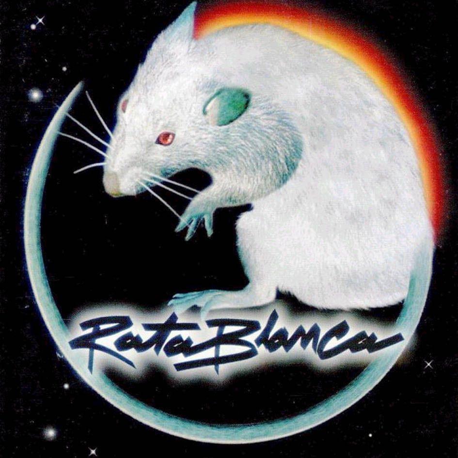 Descargas-Rata Blanca