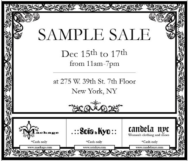 Sample flyers layout Index of /