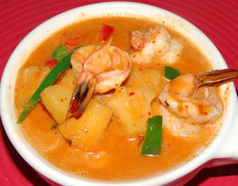 http://2.bp.blogspot.com/_M9V-9EHr0Do/S7bcSFn9plI/AAAAAAAAAQ4/HXPV_fIvFm4/s1600/Pineapple-Curry.jpg