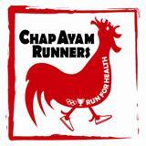 Chap Ayam Runner's
