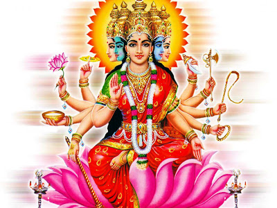 laxmi wallpaper. Maa Laxmi Wallpapers