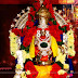 God Ayyappa Wallpapers