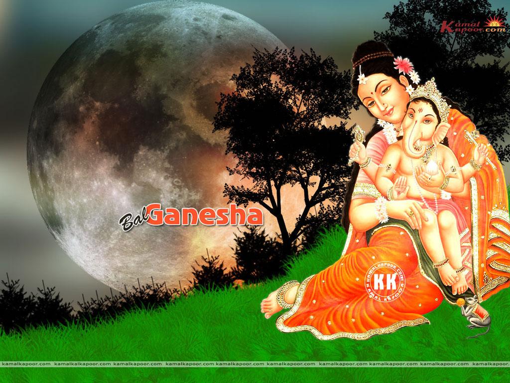 http://2.bp.blogspot.com/_M9ckjS8Bq4Y/TJN7_1Zt-YI/AAAAAAAADhc/JezCcph8c74/s1600/Bal+Ganesh+Wallpaper-3.jpg