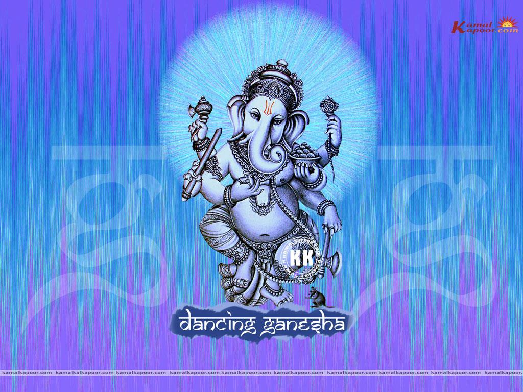 http://2.bp.blogspot.com/_M9ckjS8Bq4Y/TJN9vzpJysI/AAAAAAAADh8/iV0cbfUXFpY/s1600/Dancing+Ganesha+Wallpaper-2.jpg